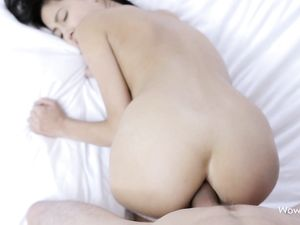Ass Up Anal Sex With The Fresh 18 Year Old Slut
